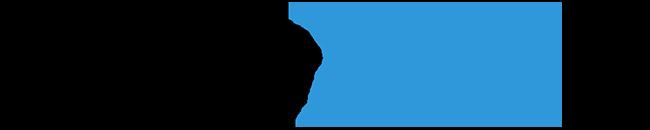 DriverXXX.com logo
