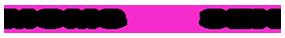 MomsTeachSex.com logo