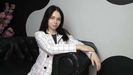 KristinaGrace