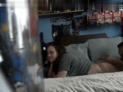 pawn-bro-hidden-camera-reality-oral-sex