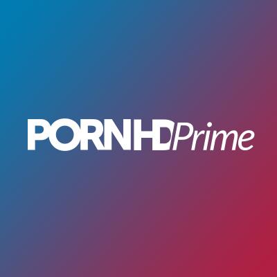 Pornhdprime